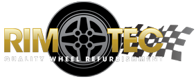 Rimtec Quality Wheel Refurbishment